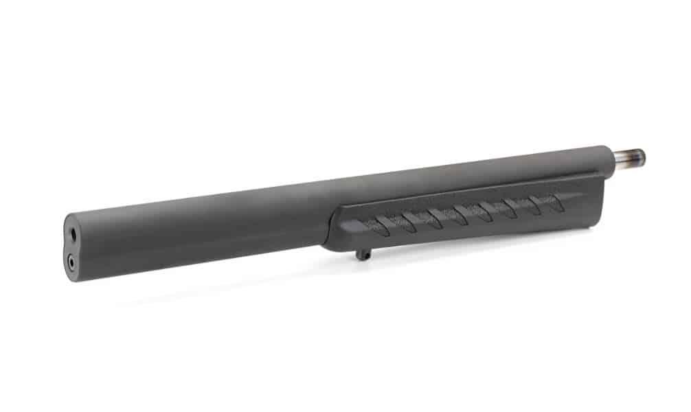 Thunder Beast Arms Dominus-SR - TBAC Dominus-SR - Black