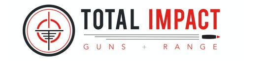 Total Impact Guns and Indoor Range