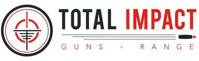 Total Impact Guns and Indoor Range